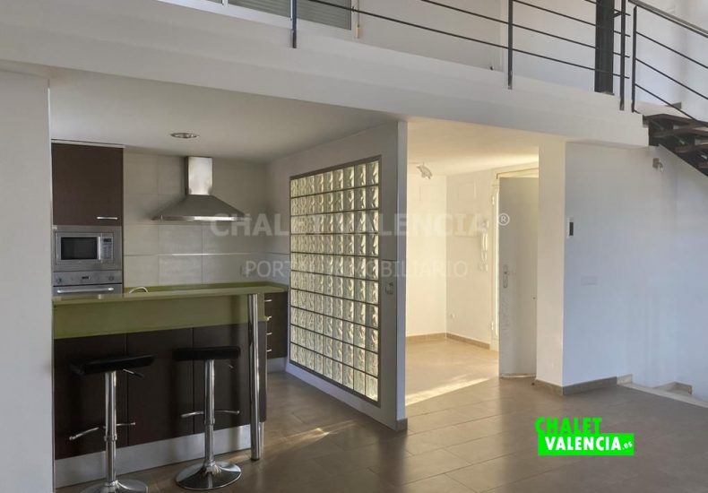 60295-2536-chalet-valencia