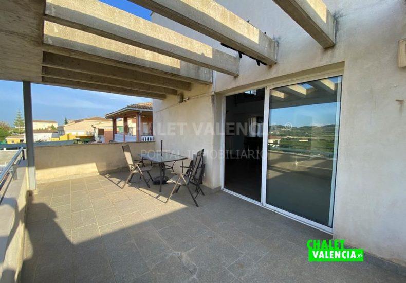 60295-2542-chalet-valencia