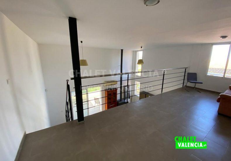 60295-2543-chalet-valencia