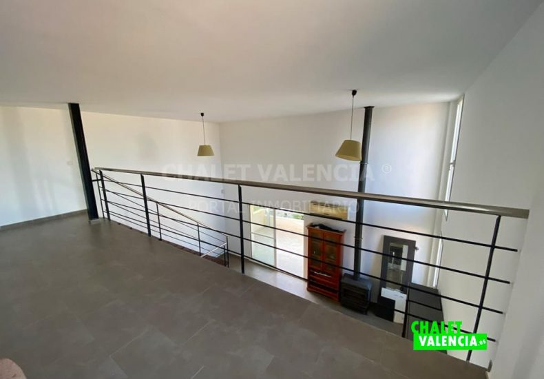 60295-2545-chalet-valencia