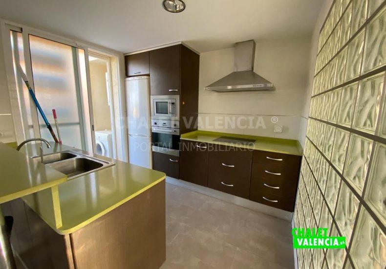 60295-2546-chalet-valencia