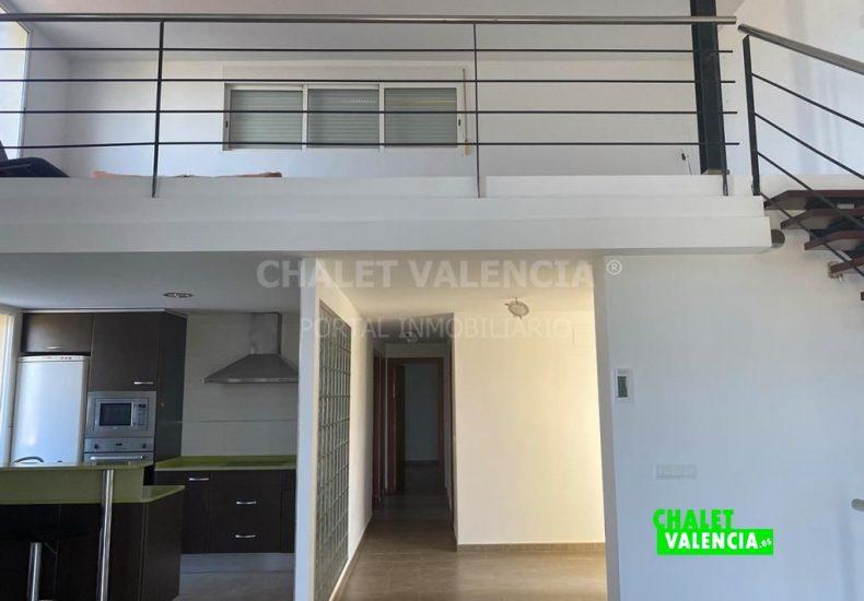 60295-2556-chalet-valencia