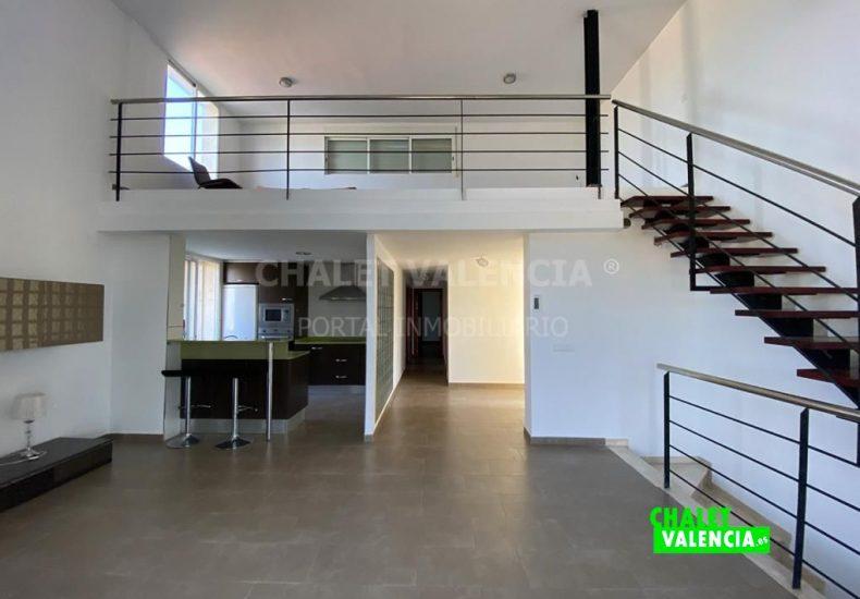 60295-2557-chalet-valencia