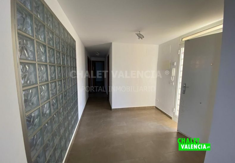 60295-2558-chalet-valencia