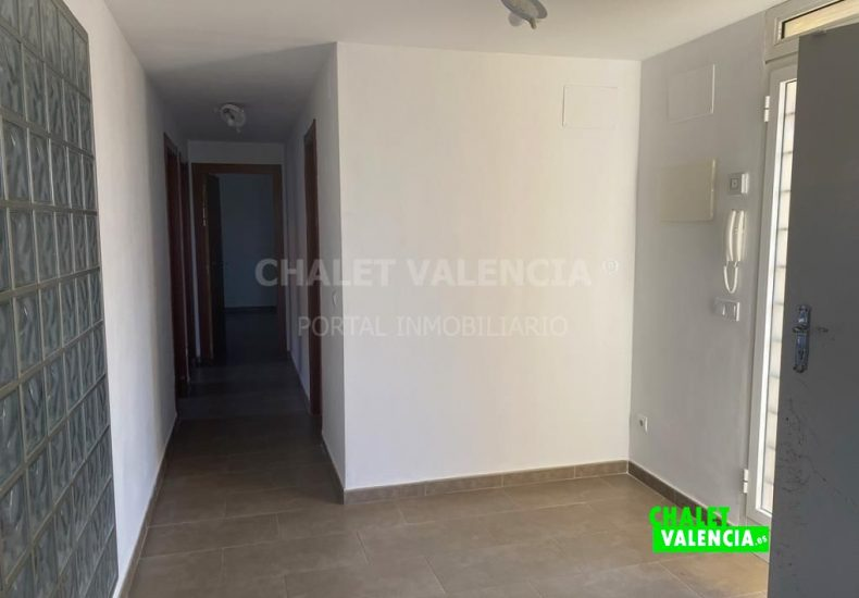 60295-2559-chalet-valencia