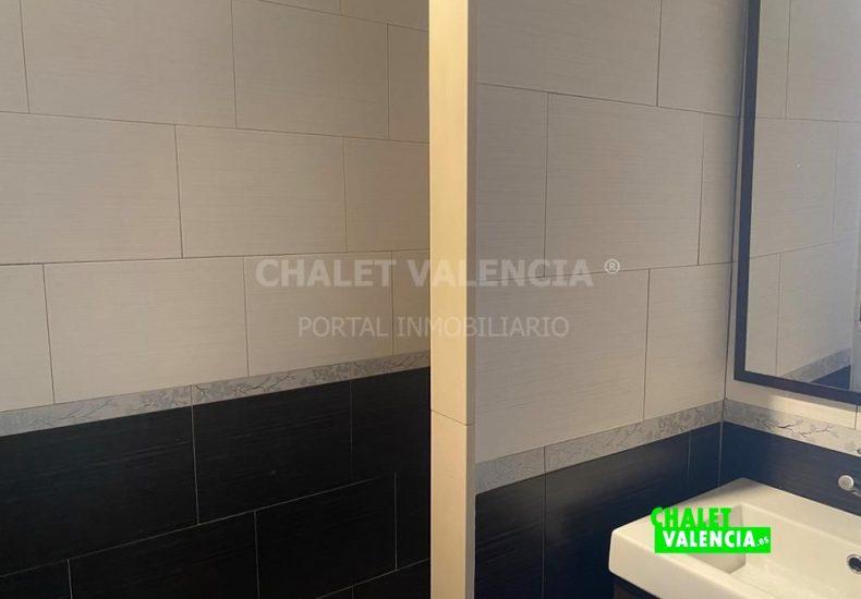 60295-2560-chalet-valencia