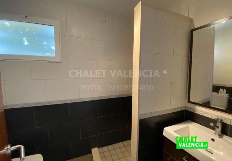 60295-2561-chalet-valencia