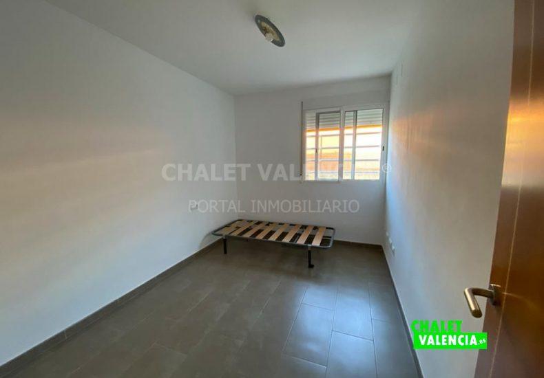 60295-2562-chalet-valencia