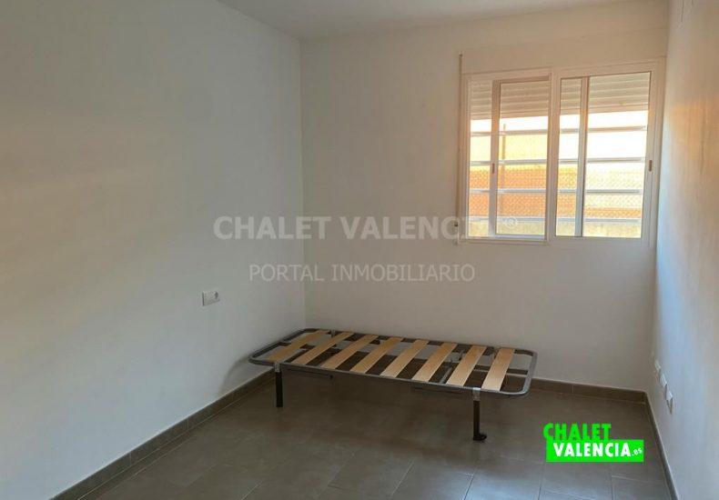 60295-2563-chalet-valencia