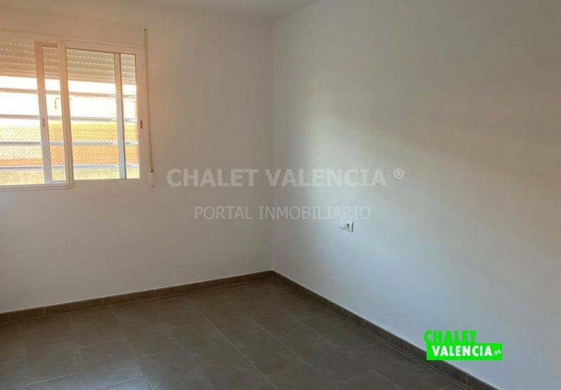 60295-2564-chalet-valencia
