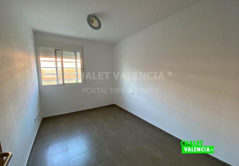 60295-2565-chalet-valencia