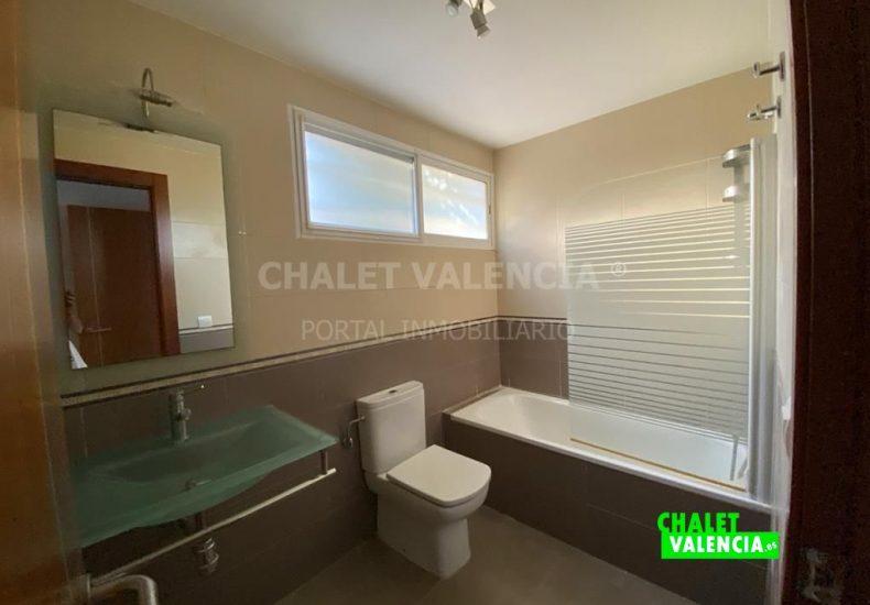 60295-2566-chalet-valencia
