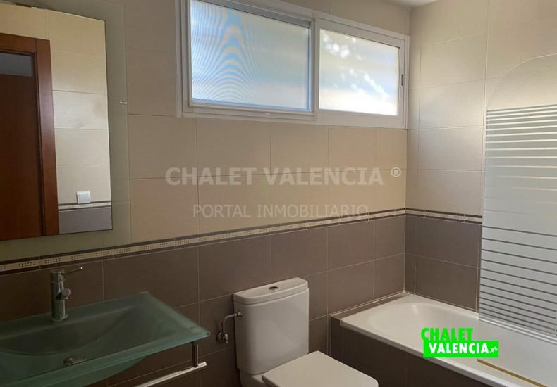 60295-2567-chalet-valencia