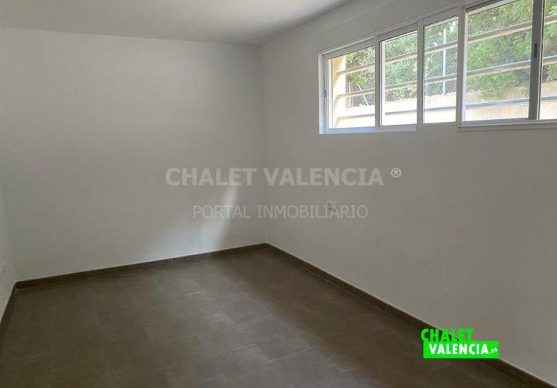 60295-2568-chalet-valencia