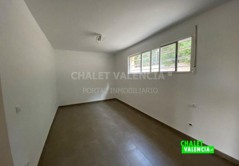 60295-2569-chalet-valencia