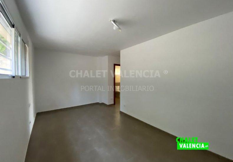 60295-2570-chalet-valencia