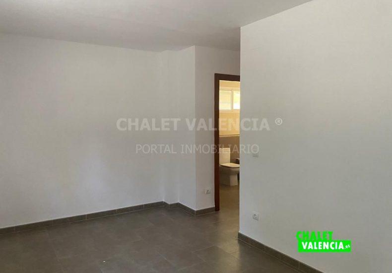 60295-2571-chalet-valencia