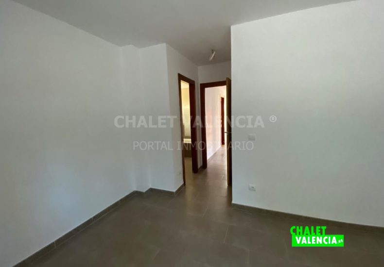 60295-2573-chalet-valencia