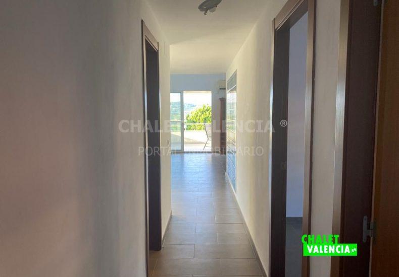 60295-2575-chalet-valencia