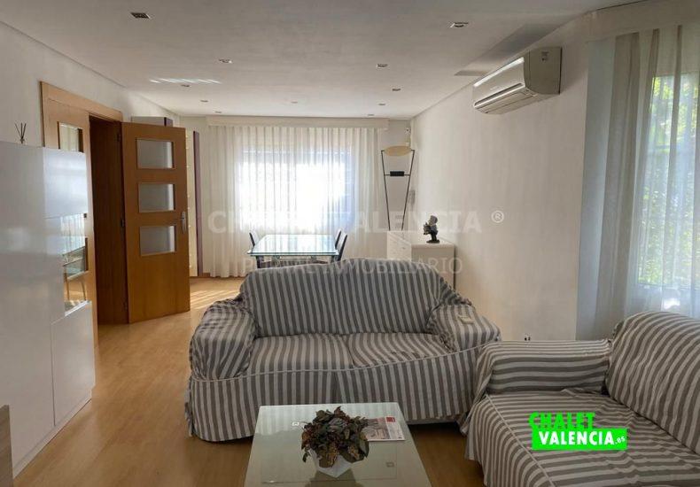 60353-2443-chalet-valencia