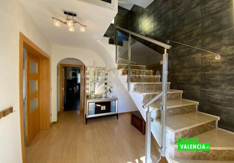 60353-2445-chalet-valencia
