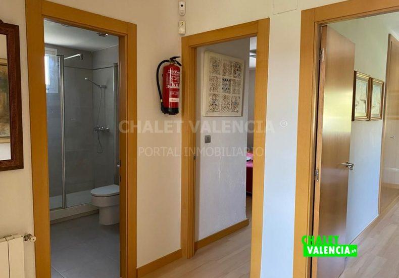 60353-2456-chalet-valencia