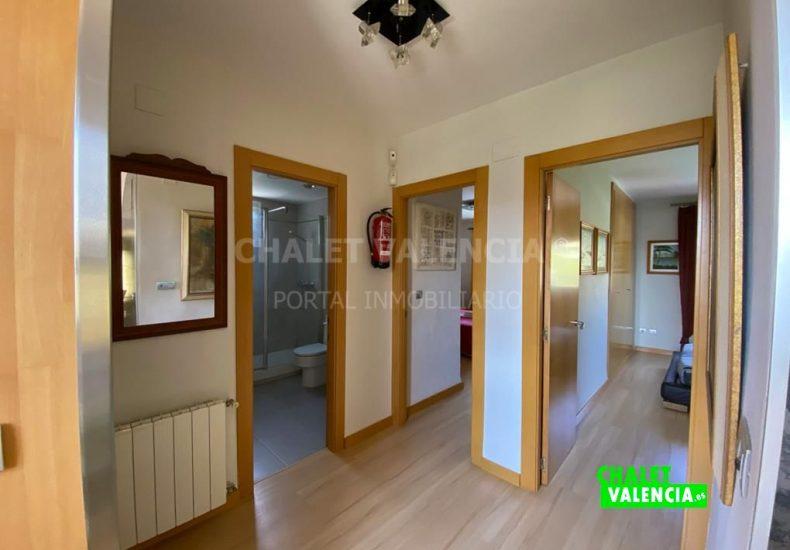 60353-2457-chalet-valencia