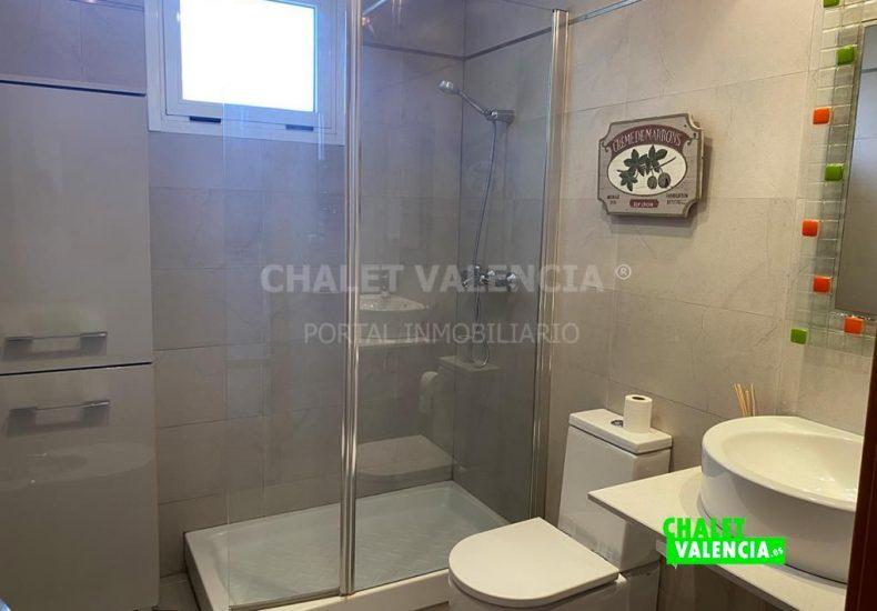 60353-2460-chalet-valencia