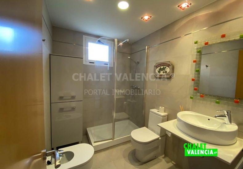 60353-2461-chalet-valencia