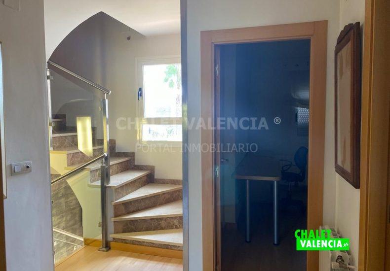 60353-2464-chalet-valencia