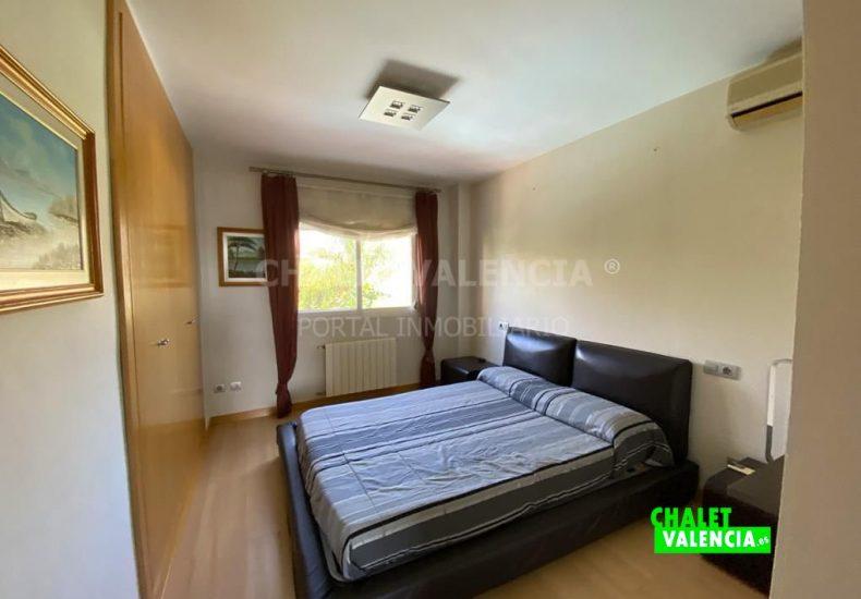 60353-2467-chalet-valencia
