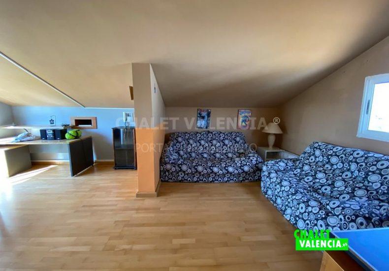 60353-2476-chalet-valencia