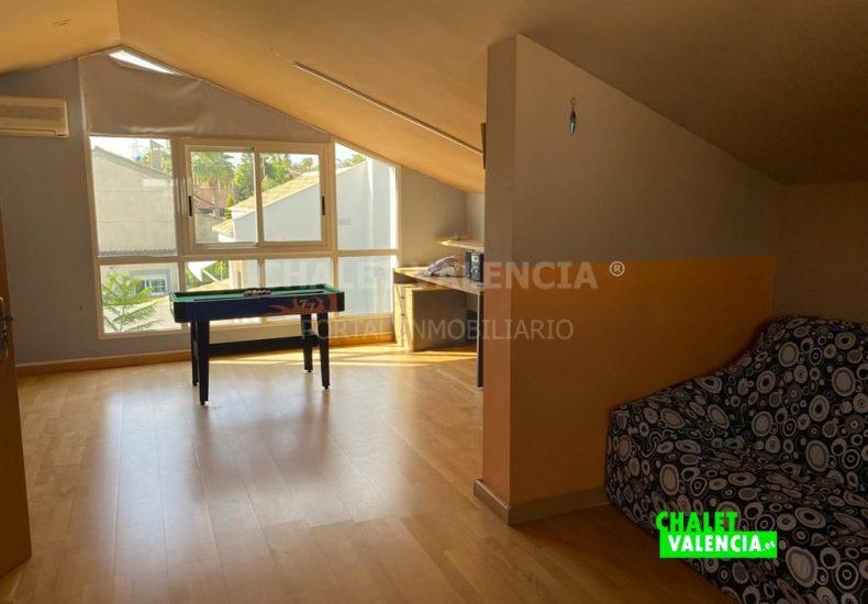60353-2478-chalet-valencia