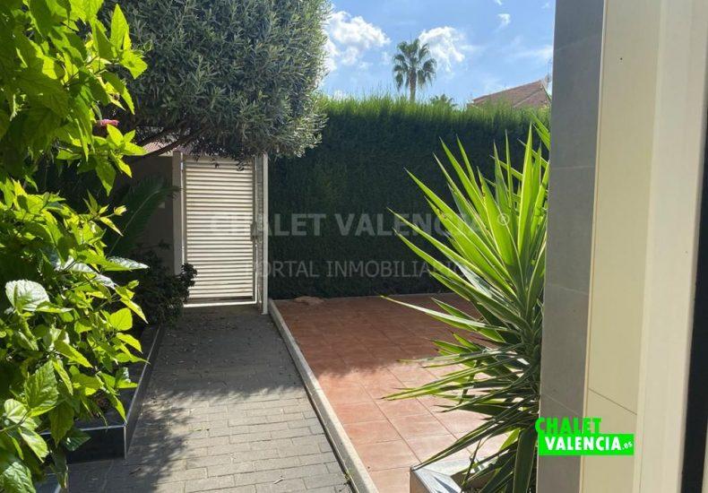60353-2483-chalet-valencia