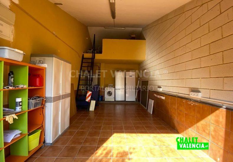 60353-2489-chalet-valencia