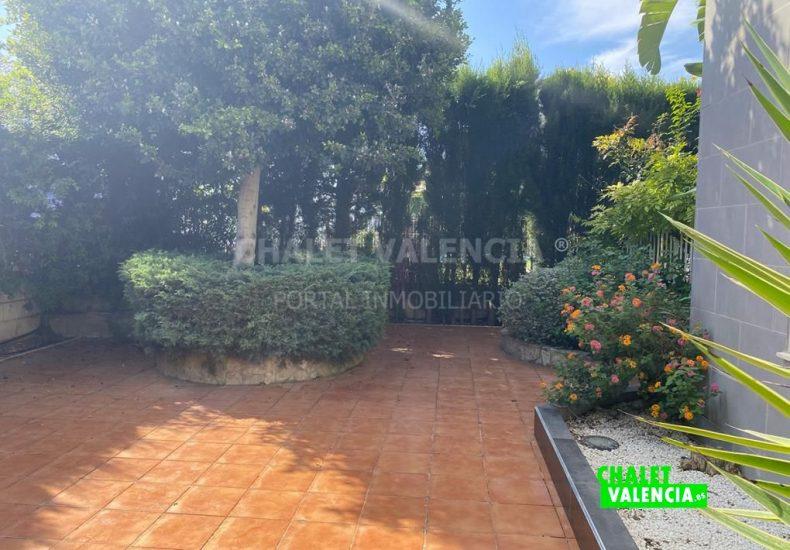 60353-2491-chalet-valencia
