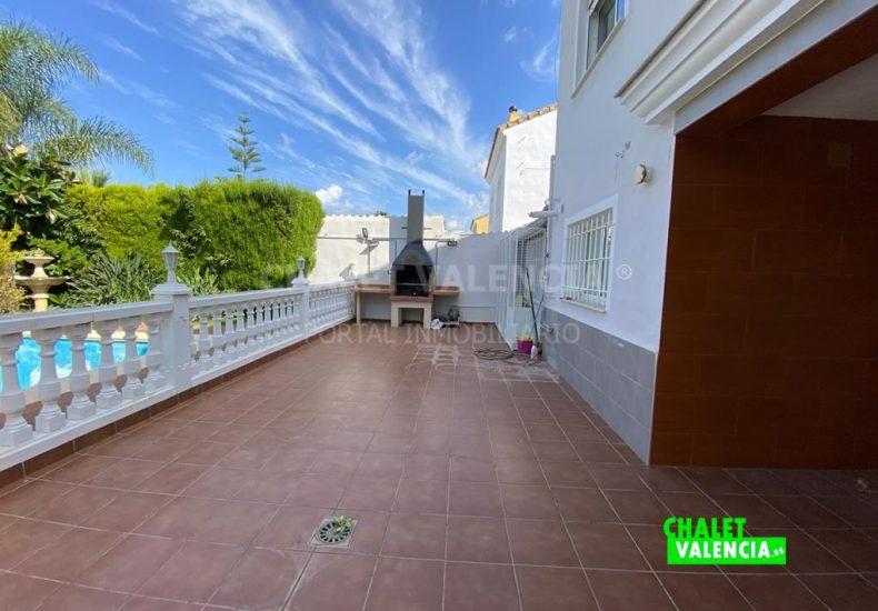60353-2509-chalet-valencia