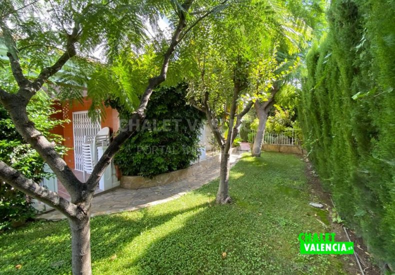 60353-2513-chalet-valencia