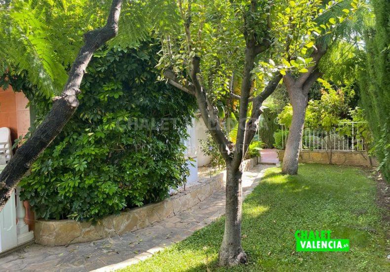 60353-2514-chalet-valencia