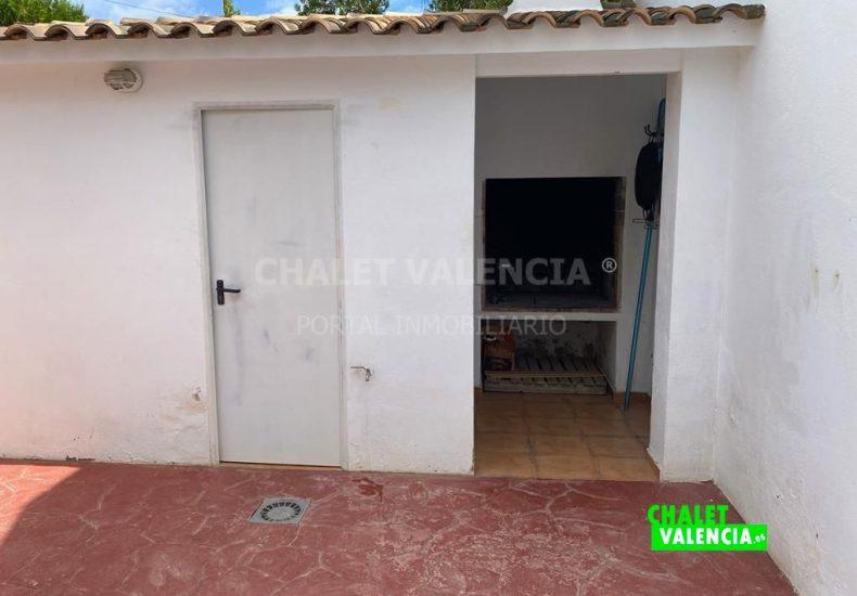 60430-2583-chalet-valencia