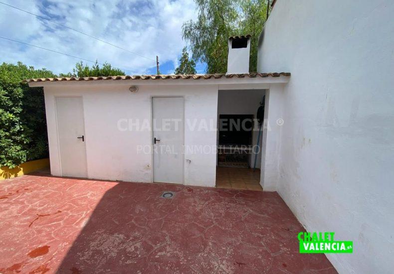 60430-2584-chalet-valencia