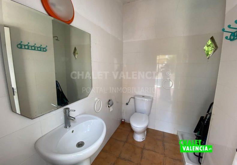 60430-2586-chalet-valencia