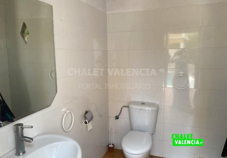 60430-2587-chalet-valencia