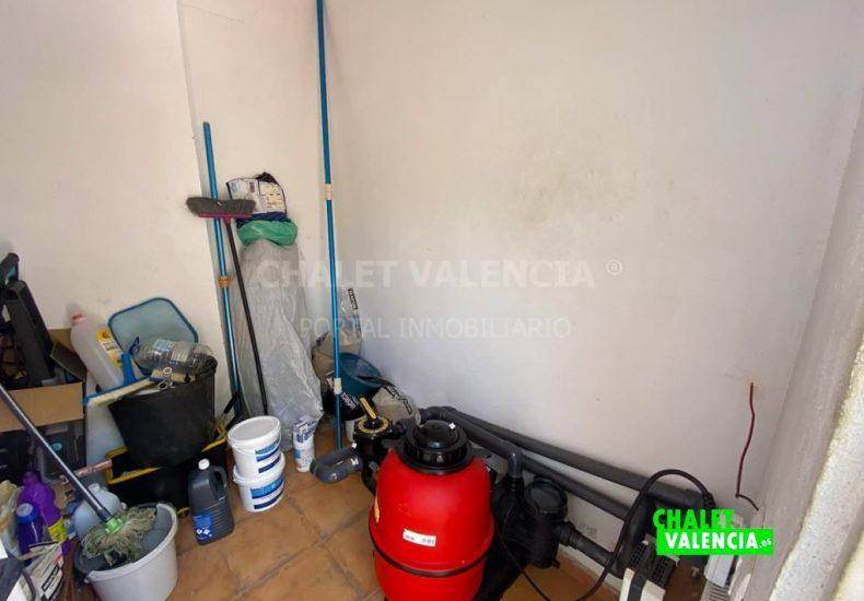 60430-2589-chalet-valencia