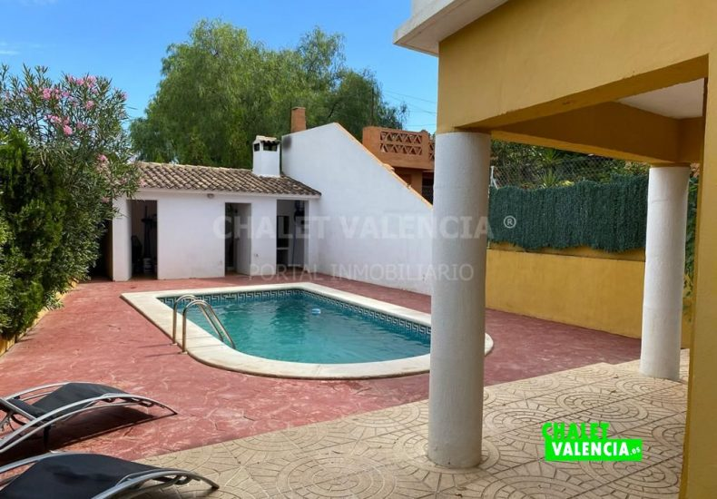 60430-2596-chalet-valencia