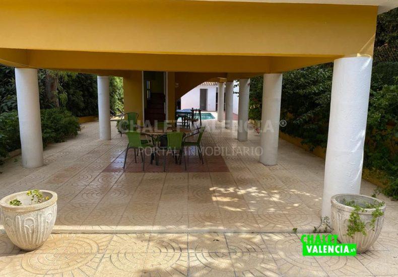 60430-2601-chalet-valencia