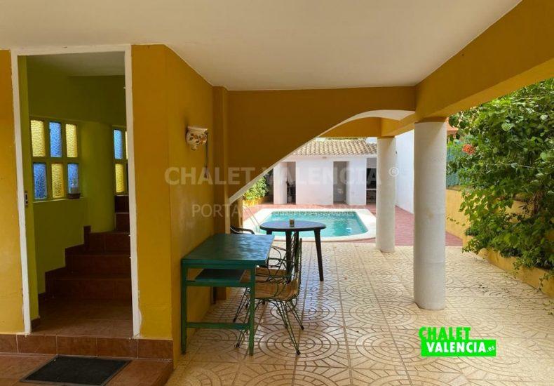 60430-2608-chalet-valencia
