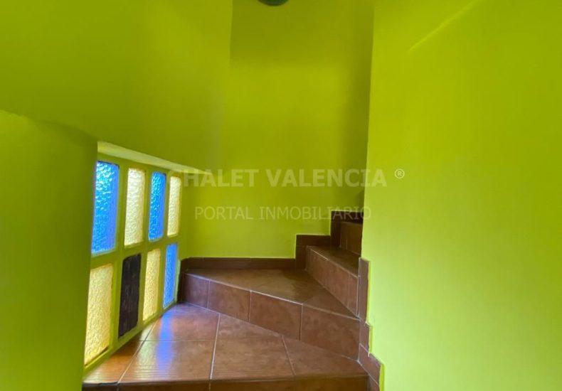 60430-2609-chalet-valencia