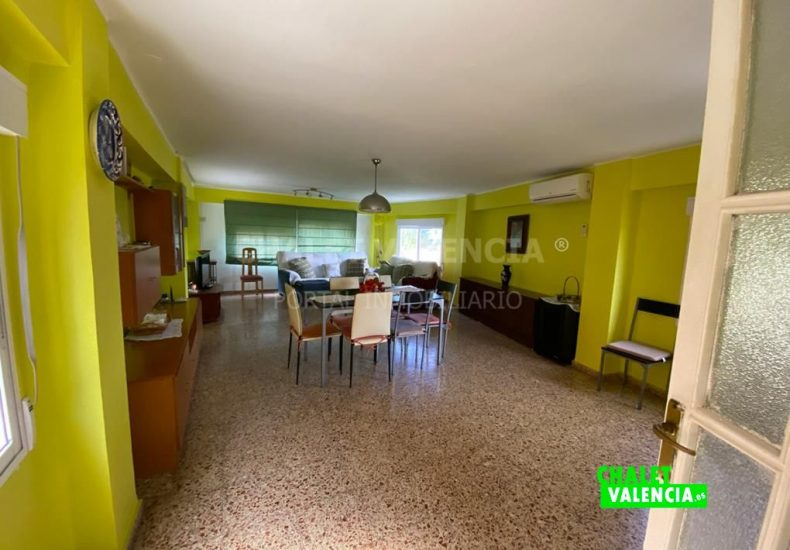 60430-2610-chalet-valencia