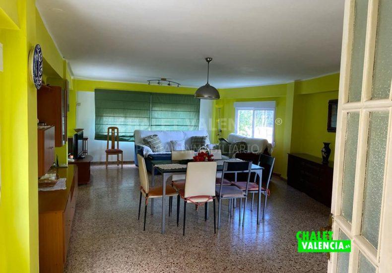 60430-2611-chalet-valencia